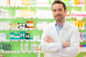 Should you only use one pharmacy