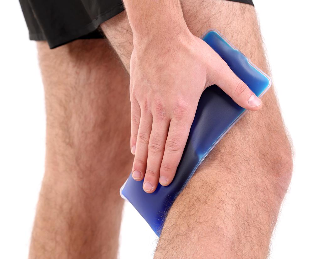 Quinine for Leg Cramps - Med Ed 101