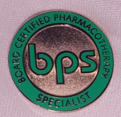 Which pharmacist board certification is right for you?