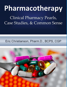 BCPS Resources — The Blonde Pharmacist