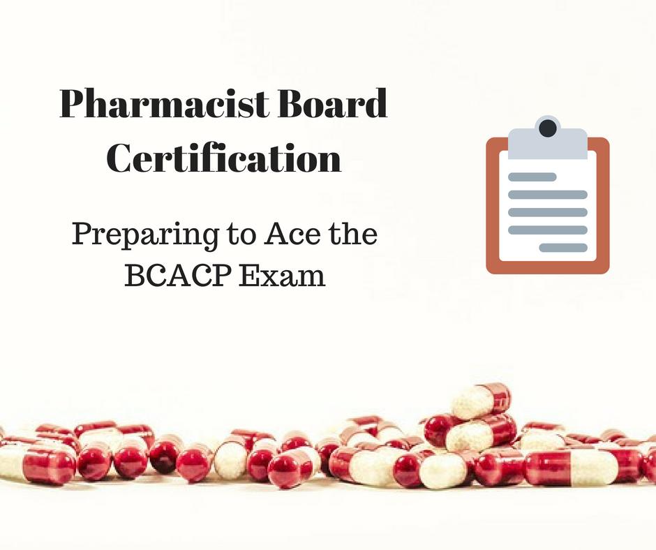 bcacp exam