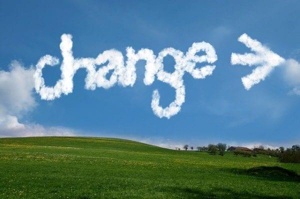 BCACP 2020 Changes