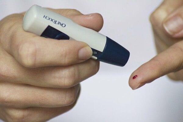 diabetes updates in 2020