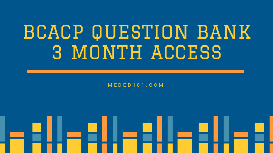 BCACP Question Bank
